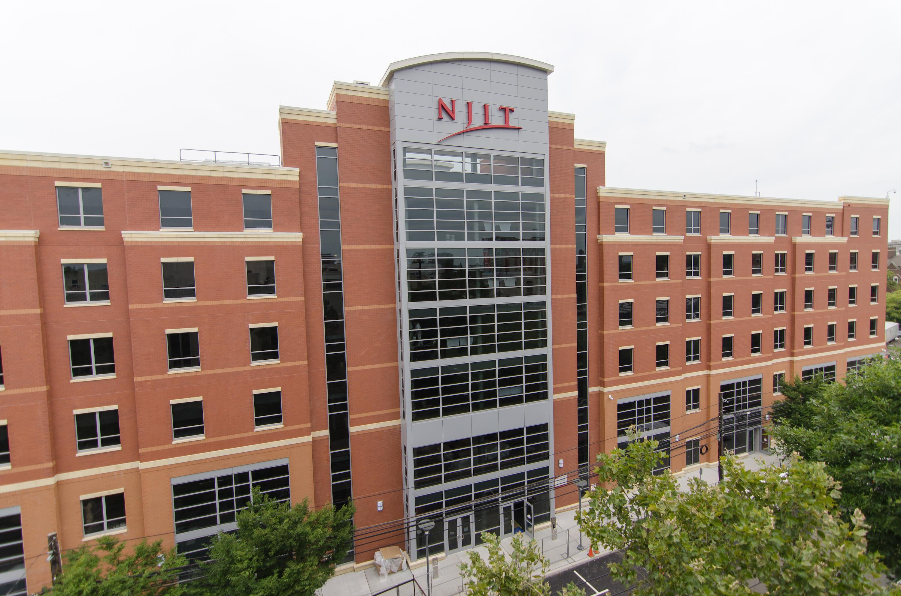 New Jersey Institute of Technology (NJIT) to Award Honorary Degrees ...