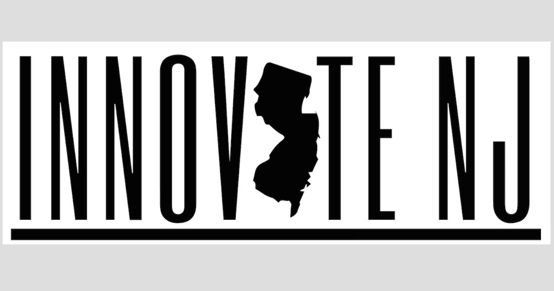 Logo created by Jessica Vattima, outreach & events associate for Rowan University's Center for Innovation & Entrepreneurship