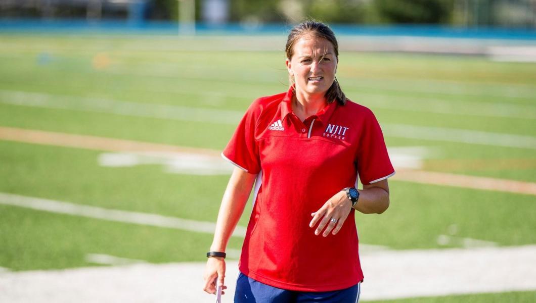 Second-year head coach Ally Nick announces 2017 slate
