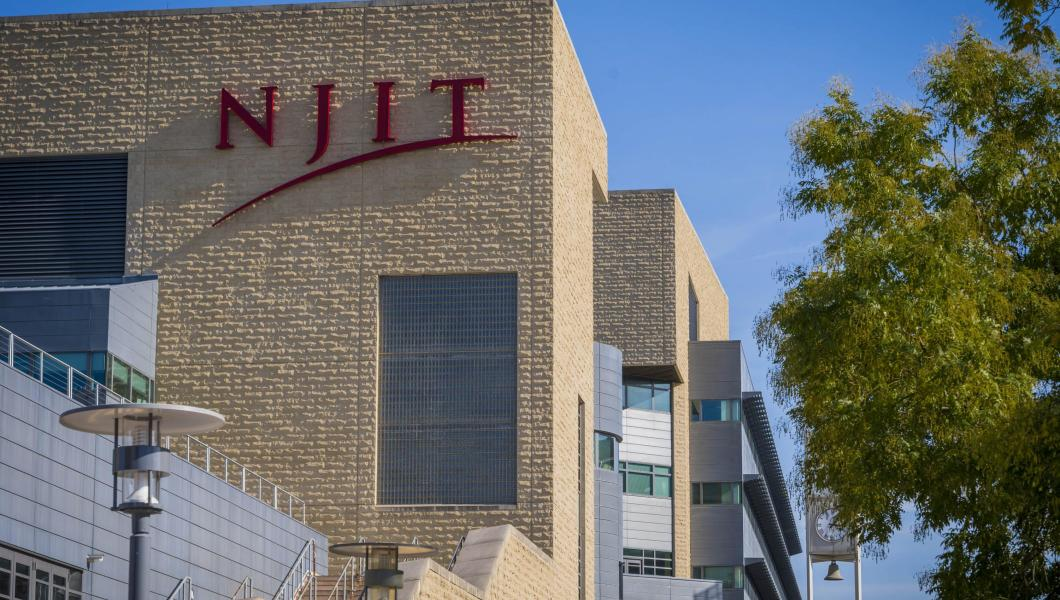 NJIT has been rated the 90th best public university in the U.S., according to rankings recently published by The Wall Street Journal/Times Higher Education.