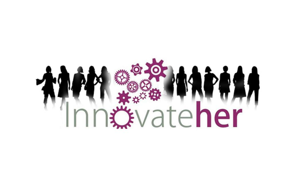 NJIT and NJII to Host Local InnovateHER Feeder Competition