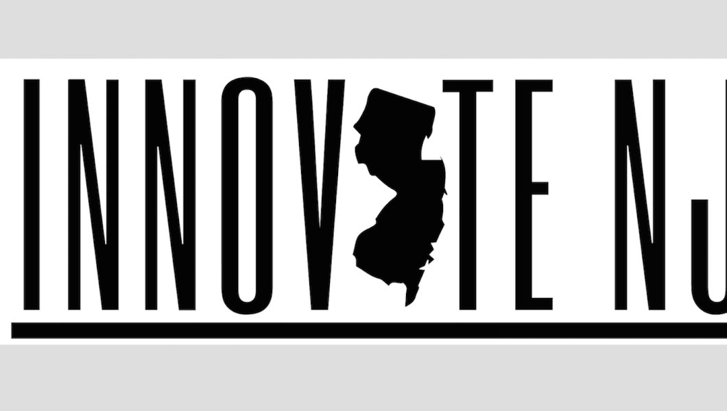 Logo created by Jessica Vattima, outreach & events associate for Rowan University's Center for Innovation & Entrepreneurship