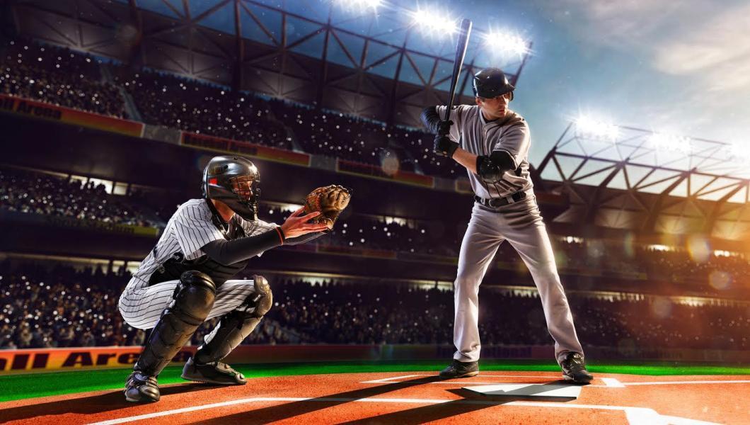 Professor Bruce Bukiet Once Again Makes Major League Baseball Predictions