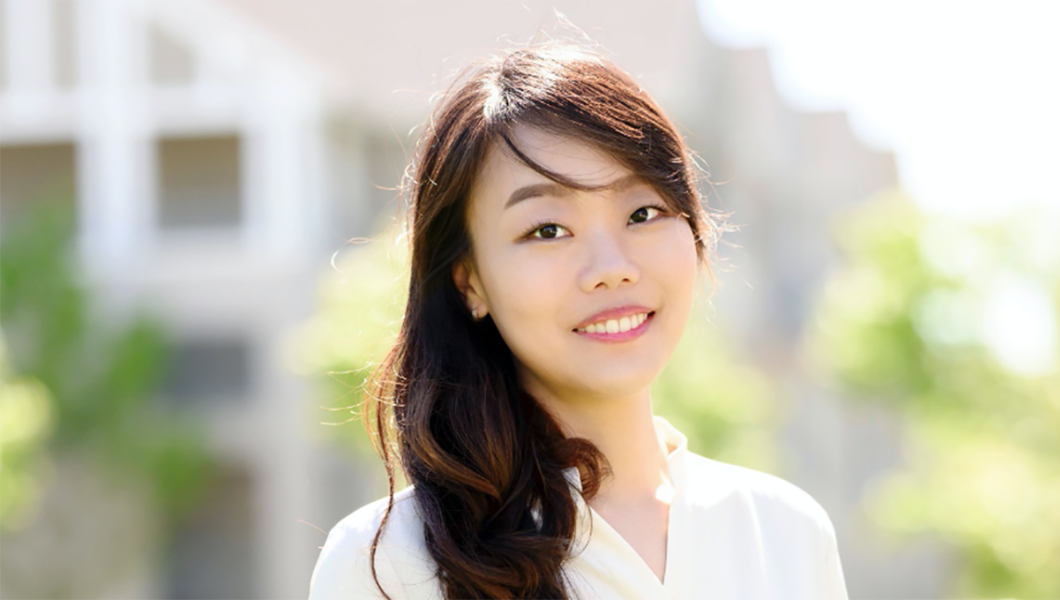 Won Hee Ko Will Be Joining Hillier College as Assistant Professor of Sustainable Design