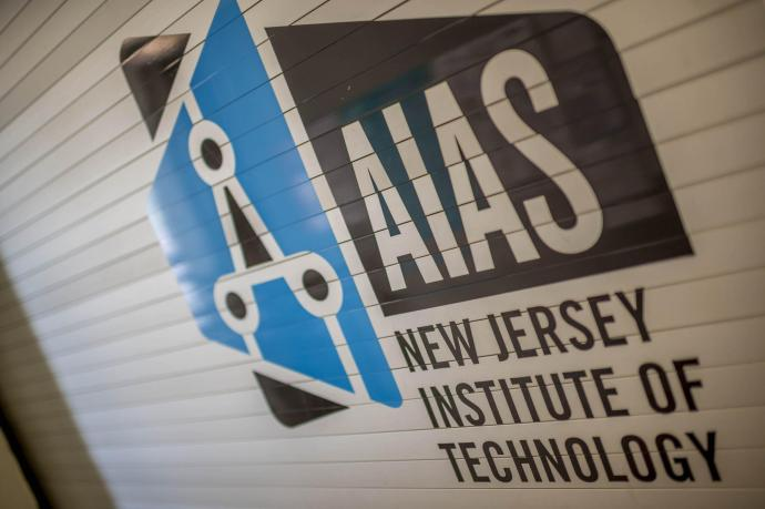 NJIT boasts the largest board of directors of any AIAS chapter in the nation.