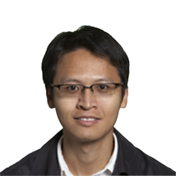 Zhi Wei, associate professor of computer science