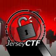 NJIT\'s First JerseyCTF a Big Success for ACM Chapter Organizers