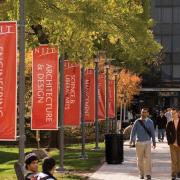 NJIT Online Programs Among the Best, Says U.S. News & World Report