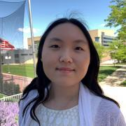 Senior Success: Amid Pandemic, Soojin Kim Declares She\'s All In for Emergency Medicine