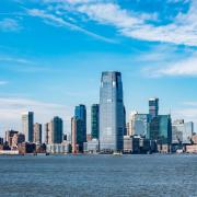 NJIT@JerseyCity – NJIT Expands to Jersey City